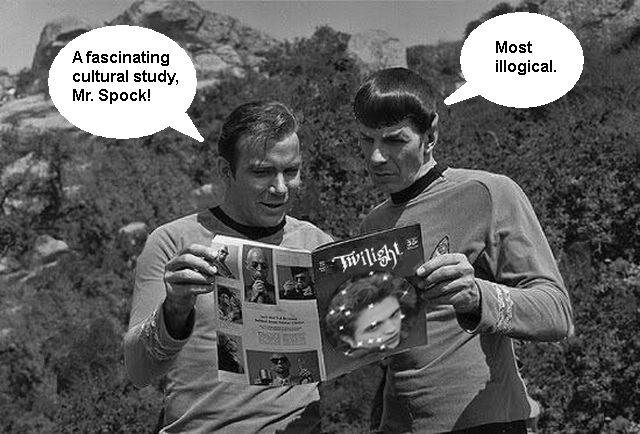 twilight-illogical2