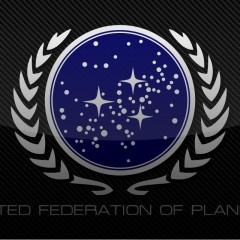 Ten Forward Episode #111 – Enterprise: Tower of Babel