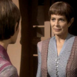 PITAQ 86 – Star Trek Enterprise Home