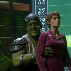 PITAQ 87 – Star Trek Enterprise Borderland