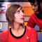 TrekMate – Red Shirt Diaries Interview