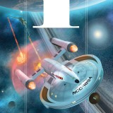 Ten Forward Episode #116 – Book Club: Star Trek Seekers #1