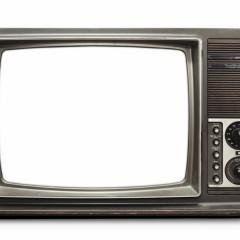Ten Forward Episode #119– Matt's Terrific TV Tunes
