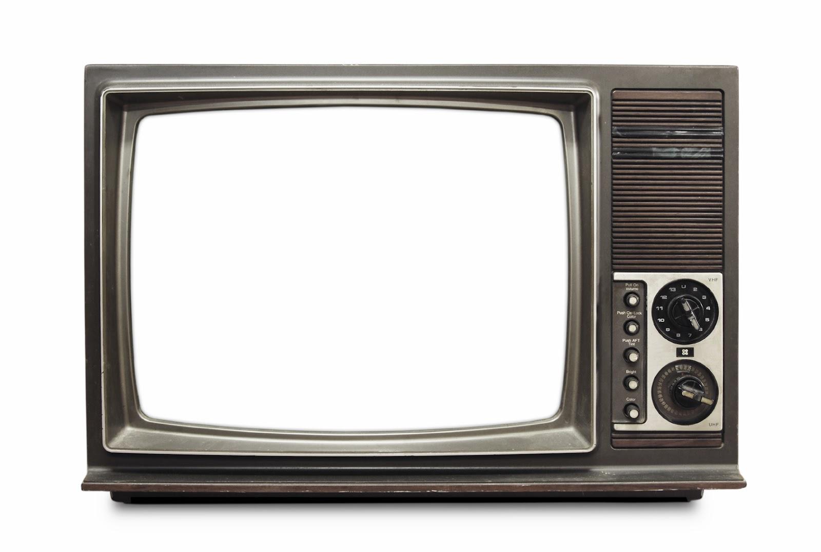 Ten forward episode 119 matt s terrific tv tunes trek mate for Old house tunes