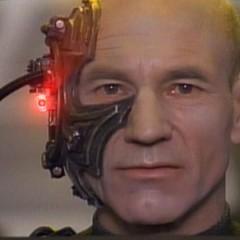 Ten Forward Episode #128 – Moments in Star Trek