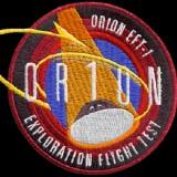 Kirk returns to space