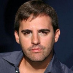Roberto Orci Out As 'Star Trek 3′ Director