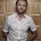 Simon Pegg to help write Star Trek 3