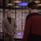 The Icarus Factor, TNG S2 E14 Review – The Battle Bridge