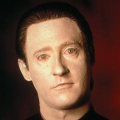 Trek Mate: A Star Trek Podcast – Episode 88: Data – A Character analysis