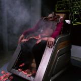 Ten Forward Episode #137: Deaths in Star Trek