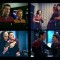 The Delta Quadrant 7 x 11 – Shattered