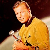 """Thank God I'm a Star Trek Boy"" – A Star Trek Parody Music Video"