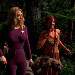The Delta Quadrant 7 x 21 – Natural Law