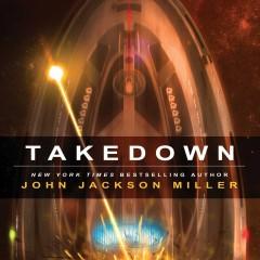 Ten Forward Episode #143 – Takedown!