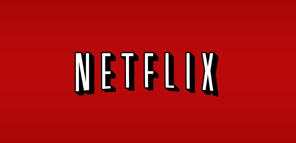 Nerd Corner talks Netflix