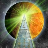 Ten Forward Episode #148 – Rise of the Federation: Uncertain Logic