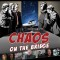 "William Shatner's ""Chaos on the bridge"" now generally available"