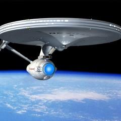 Ten Forward Episode #159 – Quintessential Trek