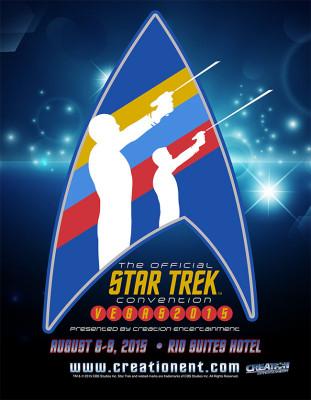 star-trek-convention-las-vegas