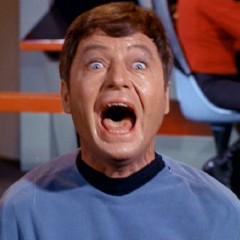 Ten Forward: Episode 168 – Great moments in bad Trek