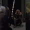 Alegience, TNG S3 E18 Review, The Battle Bridge