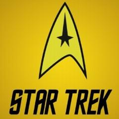 Sci Fi Waffle: Episode 12 – STAR TREK IS BACK!!