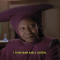 Ten Forward: Episode 173 – The Top 5 Guinan Episodes & Conversation