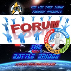 TBB Forum Catch Up for: Allegience, Captain's Holiday, Tin Man, Hollow Pursuits and The Most Toys