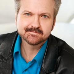 Upper Pylon 2 Interviews Larry Nemececk