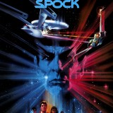 Star Trek III: The Search for Spock, Movie Review, The Battle Bridge