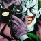 Ten Forward: Episode 192 – The Killing Joke