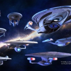 Voyager's Continuing Missions – The Eternal Tide