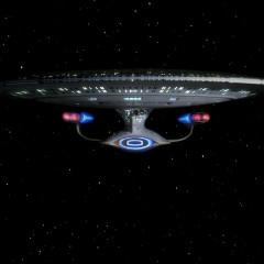 Trek Mate: A Star Trek Podcast – Episode 90: Trek Mate: The Next Generation