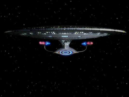 encounter-at-farpoint-1