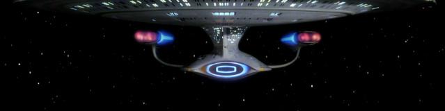 Trek Mate: A Star Trek Podcast – Episode 89: Trek Mate: The Next Generation