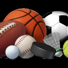Ten Forward: Episode 199 – Sportsball!!!