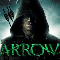 Sci Fi Waffle – Episode 34 – The Arrow – Season 1 Review
