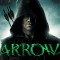 Sci Fi Waffle – Episode 34 – The Arrow – Season 1 Review