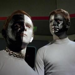 Trek Mate: A Star Trek Podcast – Episode 92: Diversity