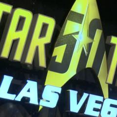Ten Forward Episode #201 – STLV Part 3