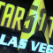 Ten Forward Episode #201 – STLV Part 3