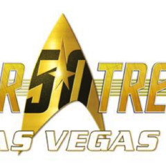 Ten Forward Episode 201 – STLV Day 4 Part 1