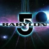 Ten Forward: Episode 203 – Babylon 5 Talk