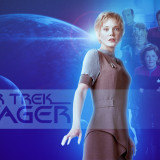 Voyager's Continuing Missions: Distant Shores – Winds of Change