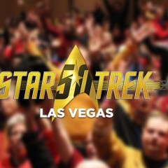 Ten Forward Episode 201 – STLV 50 Day 5