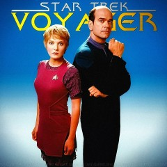 Voyager's Continuing Missions: Distant Shores – 18 Minutes
