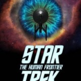 New book marks 50 years of Star Trek with analysis of key social and cultural themes