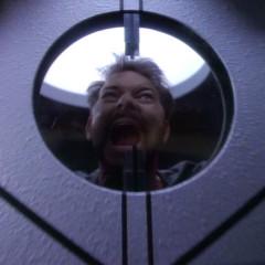 Ten Forward Episode #209: Scary Trek Returns!