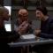 Ten Forward Episode #212 – Tom Clancy Trek